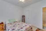 1318 Lilac Ave - Photo 16