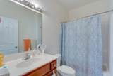 1318 Lilac Ave - Photo 17