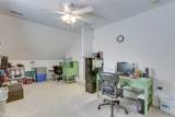 1318 Lilac Ave - Photo 19