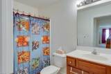 1318 Lilac Ave - Photo 20