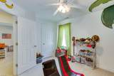 1318 Lilac Ave - Photo 23