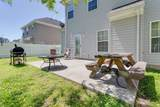 1318 Lilac Ave - Photo 28