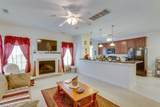 1318 Lilac Ave - Photo 6