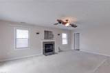 8429 Capeview Ave - Photo 10