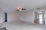 8429 Capeview Ave - Photo 11