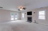 8429 Capeview Ave - Photo 12