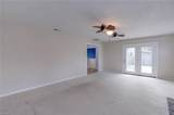 8429 Capeview Ave - Photo 13