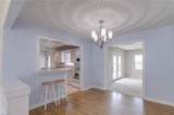 8429 Capeview Ave - Photo 14