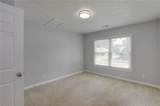 8429 Capeview Ave - Photo 20