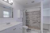 8429 Capeview Ave - Photo 26