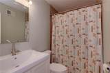 8429 Capeview Ave - Photo 28