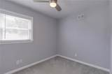 8429 Capeview Ave - Photo 29
