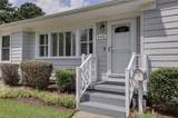 8429 Capeview Ave - Photo 4