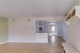 8429 Capeview Ave - Photo 5