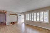 8429 Capeview Ave - Photo 8