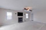 8429 Capeview Ave - Photo 9