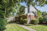 2277 Claymill Dr - Photo 1