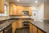 2277 Claymill Dr - Photo 13