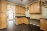 2277 Claymill Dr - Photo 15