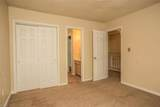 2277 Claymill Dr - Photo 22