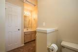 2277 Claymill Dr - Photo 23