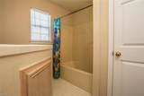 2277 Claymill Dr - Photo 24