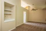 2277 Claymill Dr - Photo 25