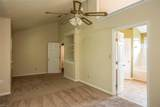 2277 Claymill Dr - Photo 26