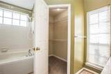 2277 Claymill Dr - Photo 28