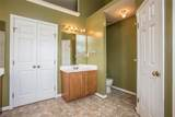 2277 Claymill Dr - Photo 30