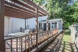 2277 Claymill Dr - Photo 4