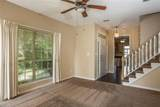 2277 Claymill Dr - Photo 8