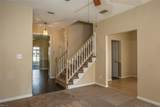 2277 Claymill Dr - Photo 9