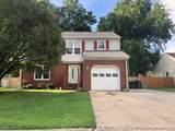 4 Wooded Hill Dr - Photo 1