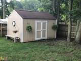 4 Wooded Hill Dr - Photo 23