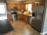 4 Wooded Hill Dr - Photo 7