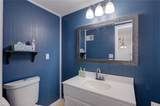 5544 New Colony Dr - Photo 11