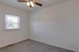 5544 New Colony Dr - Photo 16