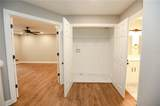 3915 Guildford Ln - Photo 18