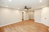 3915 Guildford Ln - Photo 20