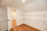 3915 Guildford Ln - Photo 23