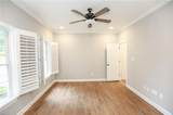 3915 Guildford Ln - Photo 3