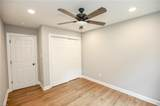 3915 Guildford Ln - Photo 32