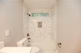 3915 Guildford Ln - Photo 33