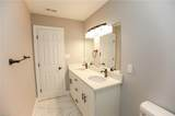 3915 Guildford Ln - Photo 34