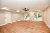 3915 Guildford Ln - Photo 35