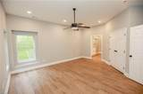 3915 Guildford Ln - Photo 37