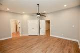 3915 Guildford Ln - Photo 38