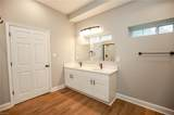 3915 Guildford Ln - Photo 39