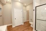 3915 Guildford Ln - Photo 41